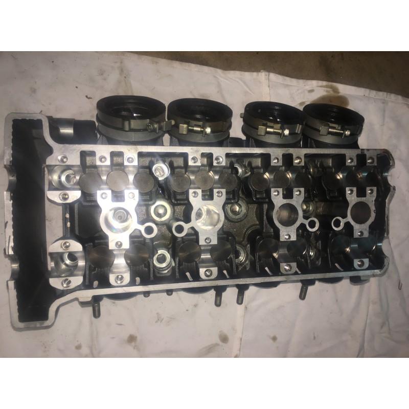 Histoires de guerres futures