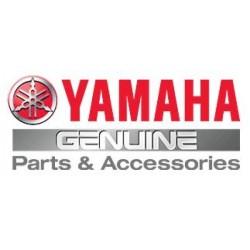 Camescope Canon MV550i