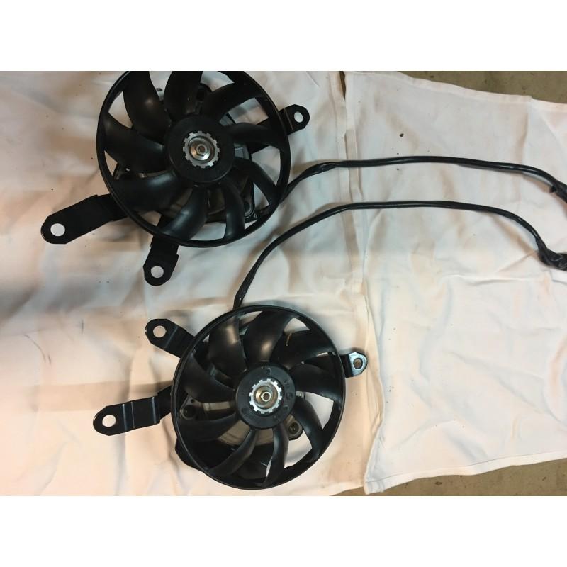 COLLECTION - Livre d'or moto de 1976 à 1986