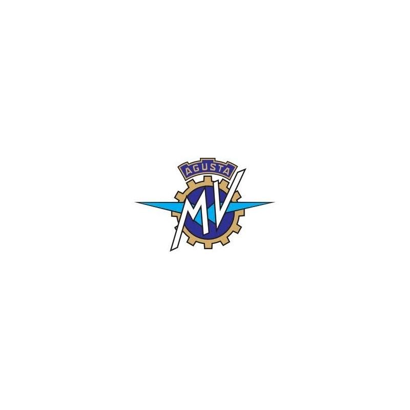 Livre de poche Le NINJA