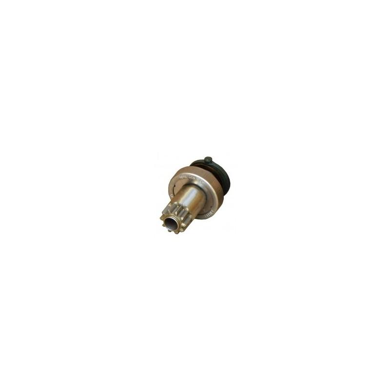 L'Œil du tigre l'histoire complète de Rocky