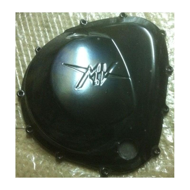 L'aquarium d'eau de mer De Irène Bianchi