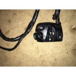 Les Carnets du Major W. Marmaduke Thompson