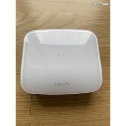 DVD James Bond 007 : Demain ne meurt jamais