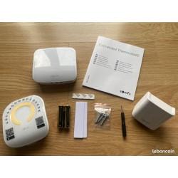 DVD James Bond 007 : James Bond contre Dr No