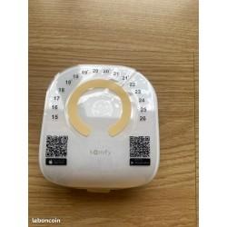 DVD Dark Country