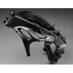 Roulement Origine Honda