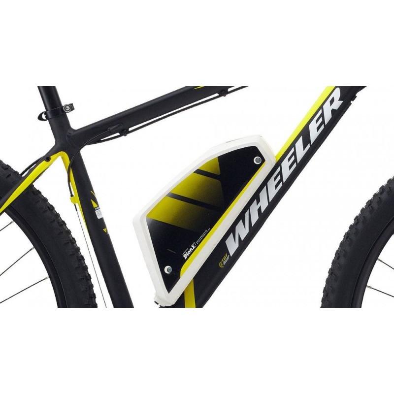 Caméra/Camescope Numerique TnB SPCAMHD Noir